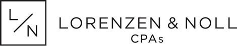 Lorenzen & Noll CPAs